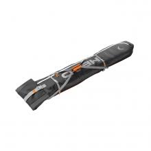 Single Ski Bag 174 cm/ 195 cm