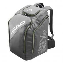 Rebels Racing Backpack Small by Head in Glenwood Springs CO