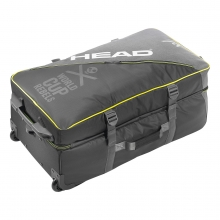 Rebels Travel Bag by Head