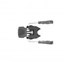 Power Brake2 FR PRO 95 [B]