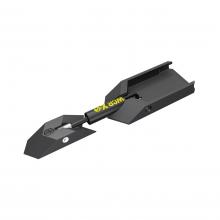 Dampener kit - RACEPLATE WCR by HEAD