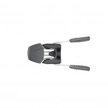 SL Brake 90 [J] (1 pair)