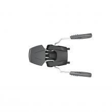 Powerrail Brake SL 90 [G] (1 by Head