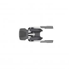 Powerrail Brake2 LD 85 [F] (