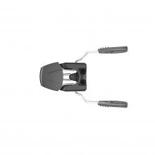 SL Brake 100 [J] (1 pair)