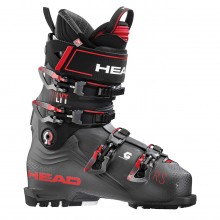 NEXO LYT 110 RS   ANTHRACITE by HEAD