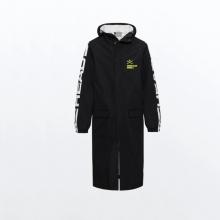 RACE Rain Coat JR by HEAD in Chelan WA