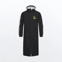 RACE Rain Coat Men's by HEAD in Chelan WA