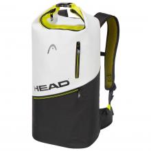 Rebels Backpack by HEAD