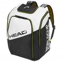 Rebels Racing Backpack S by HEAD