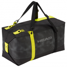 Duffle Bag by Head