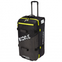 Freeride Travelbag