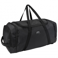 COMMUTER CARRYALL by Head