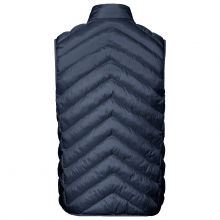 TUNDRA X Vest M by HEAD in Chelan WA