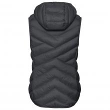 TUNDRA X Vest W by HEAD in Chelan WA