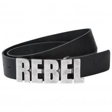 REBELS Belt by Head