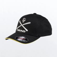 RACE Base Cap