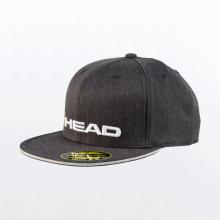RACE Flat Cap by HEAD in Chelan WA