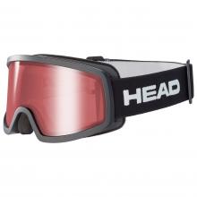 STREAM by HEAD