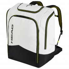 Rebels Racing Backpack L by HEAD in Golden CO