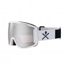 Contex PRO 5K chrome WCR by HEAD