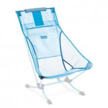 Summer Kit by Helinox in Woodland Hills Ca