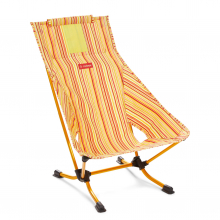 Beach Chair by Helinox
