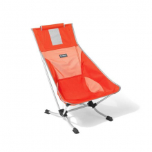 Beach Chair by Helinox in Glenwood Springs CO