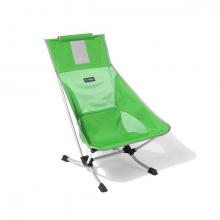 Beach Chair by Helinox in Altamonte Springs Fl