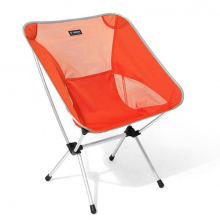 Chair One XL by Helinox in Glenwood Springs CO