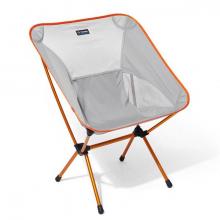Chair One XL by Helinox in Bradenton Fl