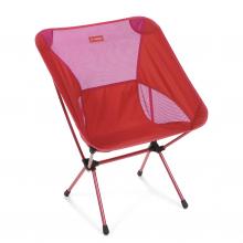 Chair One XL by Helinox