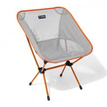 Chair One L by Helinox in Fairbanks Ak