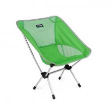 Chair One by Helinox in Bradenton Fl