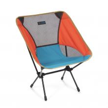 Chair One by Helinox in Blacksburg VA