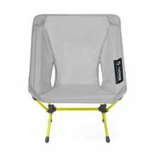Chair Zero by Helinox in Glenwood Springs CO