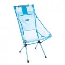 Sunset Chair by Helinox in Glenwood Springs CO