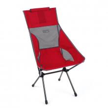 Sunset Chair by Helinox in Blacksburg VA
