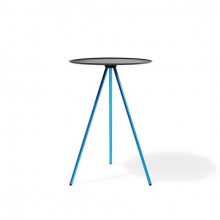 Table O by Helinox in Little Rock Ar