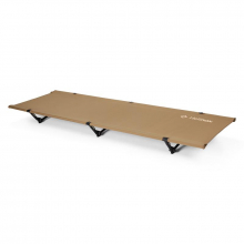 Cot One Convertible Long by Helinox