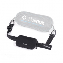 Shoulder Strap & Pouch by Helinox