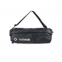 Helinox Sling by Helinox