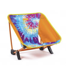 Incline Festival Chair by Helinox in Dillon CO