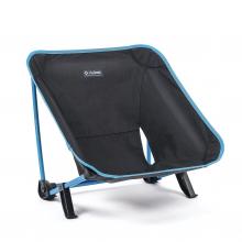 Incline Festival Chair by Helinox