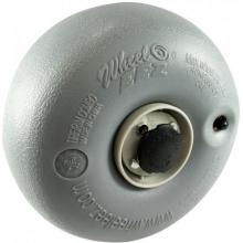 "Trax ""2"" Wheel Repl V1 by Hobie"