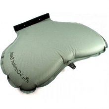 Mirage Seat Pad - Inflatable