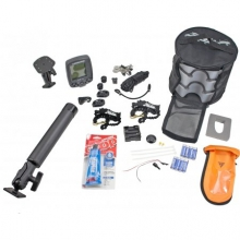 Ultimate Kayak Fishing Package