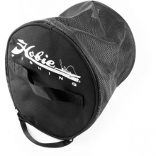 Gear Bucket Bag by Hobie