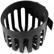I - Cup Holder Kit