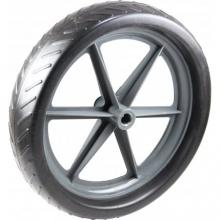 Standard Cart - Wheel